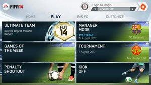 Download Fifa 14 Apk Obb
