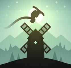 altos-adventure-apk