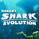 Hungry Shark Evolution MOD Apk v5.2.0