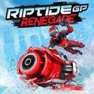 Riptide GP: Renegade Premium Apk v1.2.1