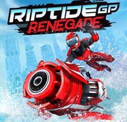 Riptide-GP-Renegade-Logo-Ap