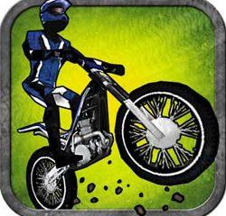 Trial-Xtreme-Apk