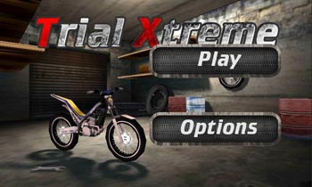 Trial Xtreme Apk Full Unlocked | ONLY4GAMERS