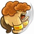 Clash of the Olympians v1.0.9 Apk