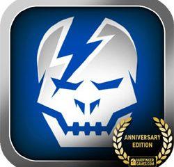 ShadowGun-Android-Logo