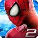The Amazing Spider-Man 2 Apk+Data v1.2.6d Full