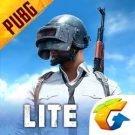 PUBG Mobile Lite Apk+Data v0.5.1