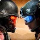 Command & Conquer Rivals Apk