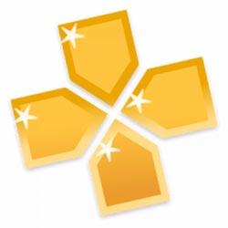PPSSPP Gold Apk v1.7.5