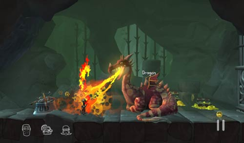 Download The Cave Apk Full