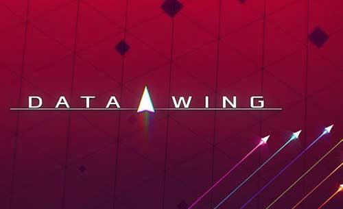 Data Wing Apk