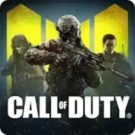 Call of Duty: Mobile Apk+Obb