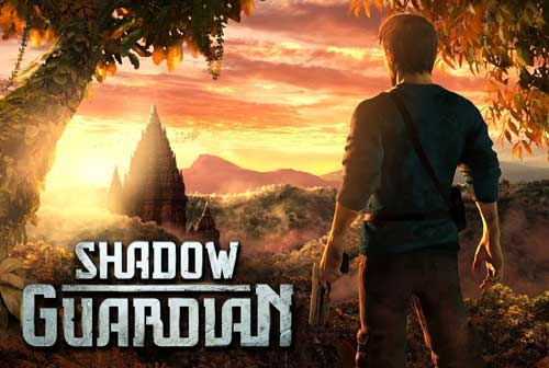 Shadow Guardian Apk+Data